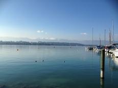 Alright, Geneva, I see you.